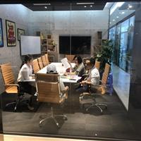 FLC Tropical City - Dự án tiêu điểm của một trung tâm mới tại Hạ Long