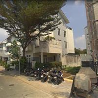 Bán đất quận Thủ Đức - thành phố Hồ Chí Minh, giá 1.1 tỷ