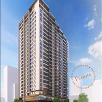 Chung cư cao cấp Premier Berriver cộng đồng đẳng cấp, giá căn hộ chỉ từ 3.016 tỷ
