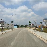 Bán đất tại Quảng Ngãi giá 1 tỷ diện tích 100m2