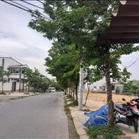Bán đất thổ cư 100m2, trung tâm Đà Nẵng giá hời nhất năm 2019