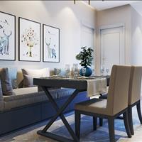 Cho thuê căn hộ quận Thanh Xuân - Hà Nội, giá 14.5 triệu/tháng