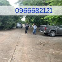 Chỉ duy nhất 1 lô diện tích 150m2 tại khu tái định cư Linh Sơn đang bán với giá rẻ nhất thị trường