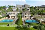 Dự án Edna ResortMũi Né  - ảnh tổng quan - 3
