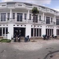 Bán nhà phố Tỉnh lộ 8, Củ Chi, thành phố Hồ Chí Minh 95m2, nhà 1 trệt 1 lầu giá 970 triệu