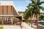 Dự án Edna ResortMũi Né  - ảnh tổng quan - 15