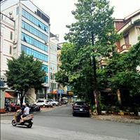 Cho thuê văn phòng ở Dương Đình Nghệ 50m2, giá 6 triệu/tháng