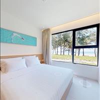 Chính thức booking căn hộ biển Wyndham 5 sao full nội thất giá chỉ từ 1,38 tỷ/căn