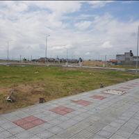 Đất phân lô khu liền kề Phú Thạnh, Tuy Hòa, Phú Yên, để có sản phẩm giá tốt nhất