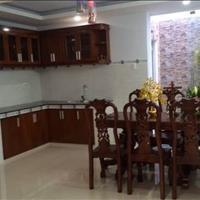 Ngân hàng Sacombank cần thanh lý 2 căn nhà trung tâm Vĩnh Cửu, Đồng Nai
