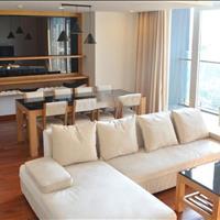 Bán căn hộ chung cư Oriental Plaza, Quận Tân Phú, 82m2 - 106m2