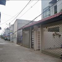 Bán nhà Quận Ninh Kiều giá 3,18 tỷ diện tích 137m2, 1 trệt 1 lầu, 3 phòng ngủ