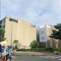 Vietinbank thanh lý 11 lô đất hẻm 8m - 10m đường Tỉnh lộ 10, gần Aeon Mall, chợ Bình Trị Đông