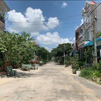 Đất Hóc Môn chính chủ gần khu công nghiệp Vĩnh Lộc