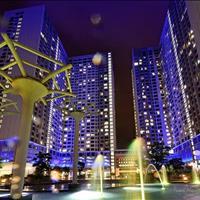 Bán căn hộ 2 phòng ngủ, tòa CT2 Eco Green Nguyễn Xiển, hướng Đông Nam, view nội khu cực đẹp