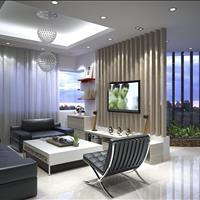 Bán căn hộ Green Tecco Nest 57m2 và 65m2, 2 phòng ngủ, giá 1.3 tỷ