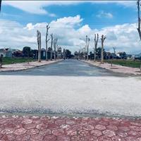 Bán đất dự án đẹp tọa lạc ngay trung tâm thị xã Hoàng Mai - Nghệ An