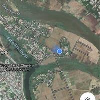 Chính chủ cần bán 150m2 view ruộng lúa, 2 mặt tiền bê tông, phố Đoan Trai, phường Tân Thạnh, Tam Kỳ