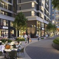 Cần tiền bán gấp căn hộ Safira Khang Điền diện tích 49m2 giá 1,7 tỷ