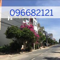 Bán đất huyện Thạch Thất - Hà Nội, giá 1.125 tỷ
