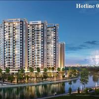 Định cư nước ngoài, cần bán gấp căn hộ Safira Khang Điền, giá thấp nhất thị trường