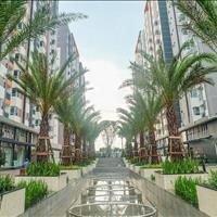 Bán căn Him Lam quận 9 giá rẻ, tầng trung, view xa lộ Hà Nội, chỉ 2,050 tỷ