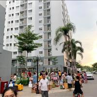 Bán căn hộ EhomeS Đỗ Xuân Hợp, Phường Phú Hữu, Quận 9, giá 860 triệu