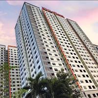 Bán căn hộ Homyland 3 Quận 2, giá chủ đầu tư 2 phòng ngủ, 75m2, 2,5 tỷ