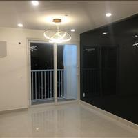 Căn 1 phòng ngủ chung cư Tara Residence Quận 8 giá 1,75 tỷ (2% phí bảo trì), căn 10.04
