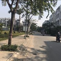 Bán đất nằm mặt tiền Võ Thị Sáu - Biên Hoà đối diện trường học SHR sang tên 100m2 giá 1.4 tỷ