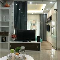 Cần bán lại căn hộ ở Quận 8, nhà 2PN, 2Wc, giá thanh khoản nhanh, thương lượng khách thiện chí