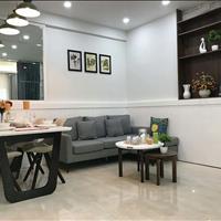 Cần bán lại căn hộ ở Quận 8, 2 phòng ngủ, 2WC, giá thanh khoản nhanh, thương lượng khách thiện chí