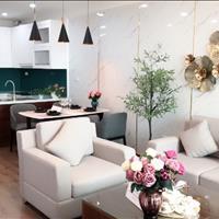 Chính chủ cần bán gấp căn hộ 2 phòng ngủ tầng trung Mandarin Garden 2 Hòa Phát