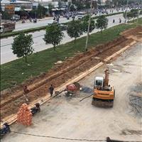 Siêu dự án mới Bình Dương - Dự án hot nhất Nam Tân Uyên cuối năm 2019