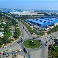 Mở bán dự án Nam Tân Uyên với tổng số nền lên đến 3700 nền tại thị xã Tân Uyên, Bình Dương