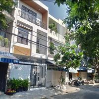 Bán nhà mặt phố trung tâm Đà Nẵng, 242m2 - kế sát bệnh viện Vinmec Đà Nẵng