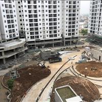 Mở bán suất kiot Hope Residence Phúc Đồng Long Biên 30 -34 -65 -200m2 chỉ từ 35 triệu/m2