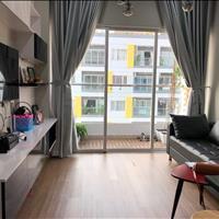 Kẹt tiền cần bán lỗ căn hộ 2 PN 70m2 Trung tâm quận 10. Căn góc 2 view full nội thất cao cấp.