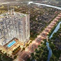Bán căn hộ tại Nhà Bè - thành phố Hồ Chí Minh giá 500 triệu