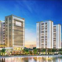 Cần bán căn hộ 2 và 3 phòng ngủ block Glory & Riches, ngân hàng hỗ trợ vay tối đa 70%