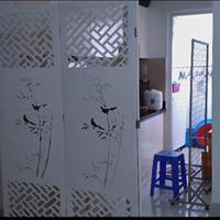 Cho thuê căn hộ chung cư Hiệp Bình Phước, Thủ Đức Sunview Town