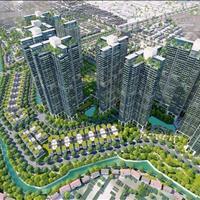 Chỉ 875 triệu sở hữu căn hộ thông minh 4.0 Sunshine City, Chiết khấu 8%, Tặng ngay 1 cây vàng