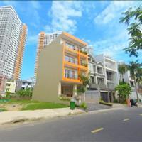 Độc nhất vô nhị dự án tại Quận 2 đón đầu công trình trọng điểm lớn tại Sài Gòn