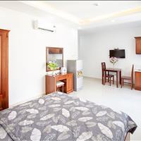 Căn hộ chung cư cao cấp Quận Tân Bình, Lưu Nhân Chú đẳng cấp siêu sang