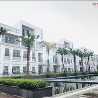 Bán nhà mặt phố, Shophouse quận Hoàng Mai - Hà Nội giá thỏa thuận