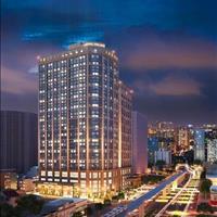 Bán căn hộ cao cấp chung cư King Palace 108 Nguyễn Trãi, Thanh Xuân, Hà Nội
