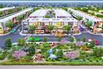 Dự án Golden Future City Bình Dương - ảnh tổng quan - 2