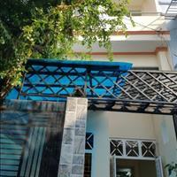 Cần bán nhà đẹp tại đường 129, Phước Long A, Quận 9, giá tốt