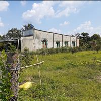 Bán đất ấp 2, xã Lộc Hưng, huyện Lộc Ninh, Bình Phước