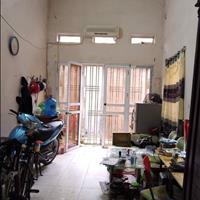 Cần bán gấp nhà cấp 4 tại ngõ 278 Thái Hà, quận Đống Đa, Hà Nội, giá tốt